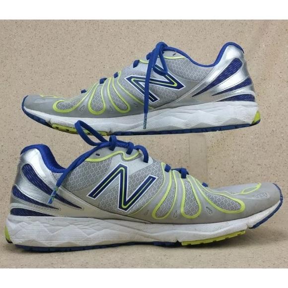 New Balance Shoes   New Balance M89sn3